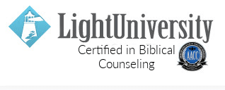 Certification-in-Biblical-Counseling